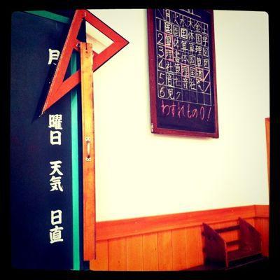 函館で開催します_b0208220_9465567.jpg