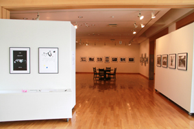 東川町文化ギャラリー展示情報_b0187229_2055070.jpg
