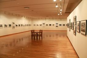 東川町文化ギャラリー展示情報_b0187229_20552239.jpg