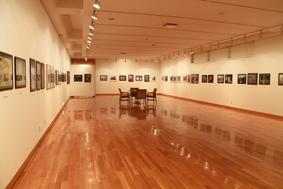 東川町文化ギャラリー展示情報_b0187229_2102727.jpg