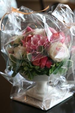 メタルビーズ教室秋祭り お花も出ます_b0048834_0403386.jpg
