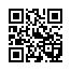 f0211843_2282244.jpg