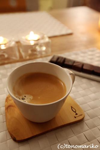 バブー家の食卓 結婚記念日編_c0024345_17173.jpg