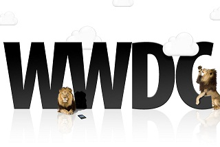 appleのすごさがわかる日 ~WWDC2011~_c0217853_14263562.jpg