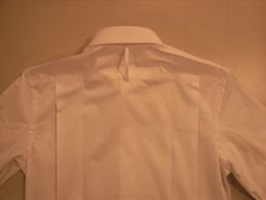 """solidwarp TWO PLY 120/2 BROAD CLOTH\""ってこんなこと。_c0140560_1205153.jpg"