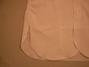 """solidwarp TWO PLY 120/2 BROAD CLOTH\""ってこんなこと。_c0140560_1213835.jpg"