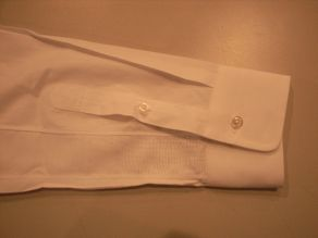"""solidwarp TWO PLY 120/2 BROAD CLOTH\""ってこんなこと。_c0140560_1215687.jpg"