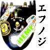 e0074360_15334322.jpg
