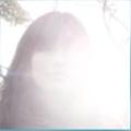 b0187069_215760.jpg