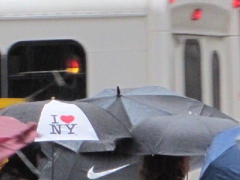 傘②I ♥ NY_c0180971_145521.jpg