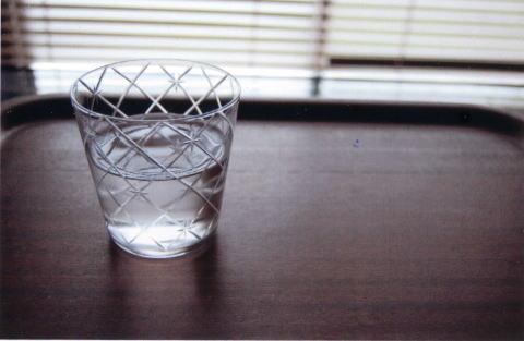 ガラスの華(日々更新の・・・つもり)_b0210699_0373518.jpg
