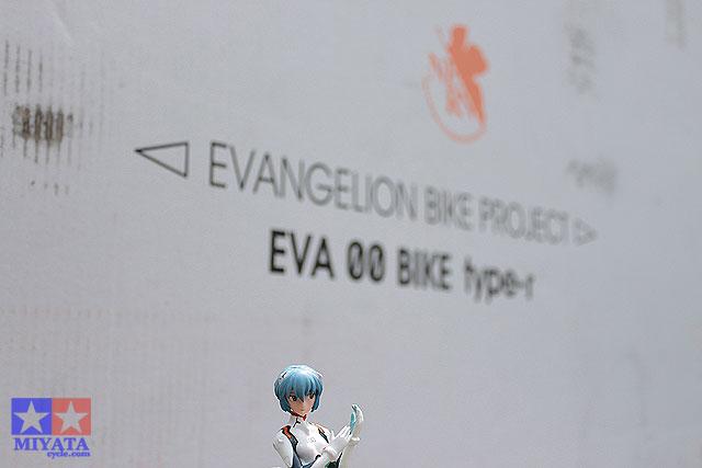 エヴァ_e0126901_4152088.jpg