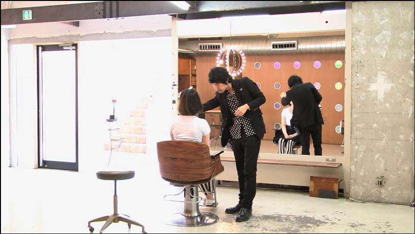 ビューティーTV新着動画情報 サイドバーン太地さん_c0212312_1245570.jpg