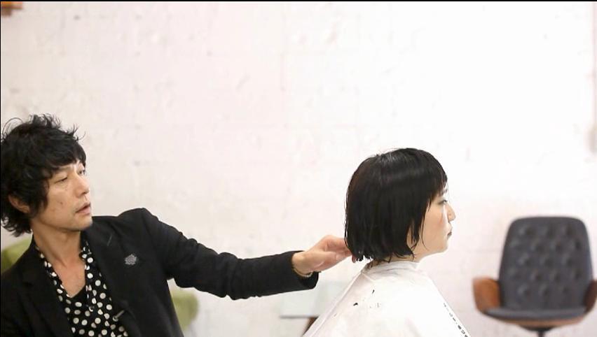ビューティーTV新着動画情報 サイドバーン太地さん_c0212312_12482994.jpg
