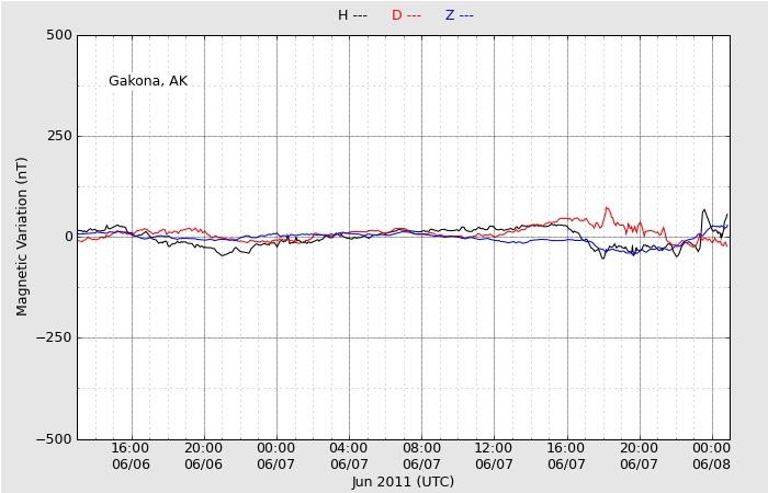 HAARPに地震電磁波か?:「繰り返す、このポリリズム」_e0171614_11542928.jpg