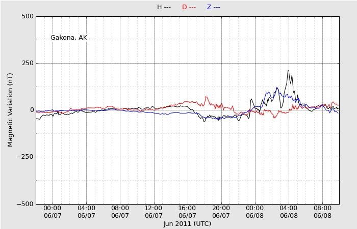 HAARPに地震電磁波か?:「繰り返す、このポリリズム」_e0171614_18561322.jpg
