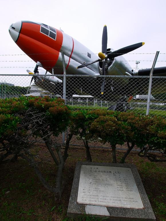 所沢航空記念公園 1_e0216133_074739.jpg