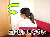 a0201941_7505413.jpg