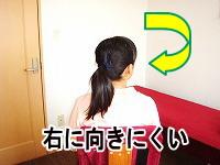a0201941_7511555.jpg