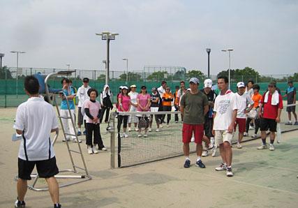 山武市民テニス大会の結果_a0151444_1523511.jpg