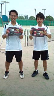 山武市民テニス大会の結果_a0151444_18514882.jpg