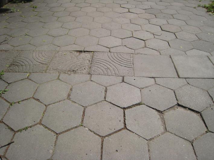 リトアニアの旅4: 「命のビザ」杉原記念館~行きはこわくて帰りはヨイヨイ_c0129545_1174064.jpg