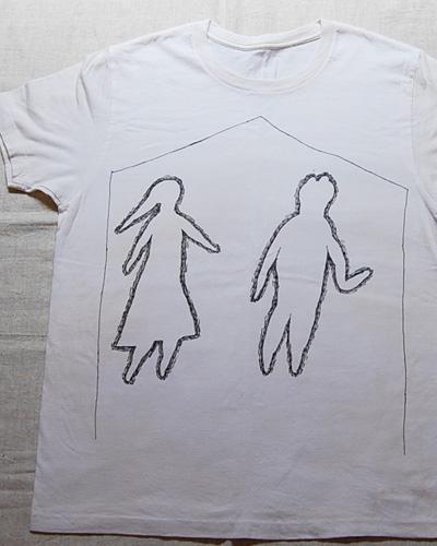 Tシャツ展 作品紹介その⑤_a0043747_16354763.jpg