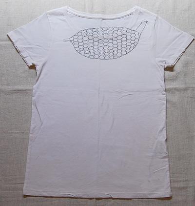Tシャツ展 作品紹介その⑤_a0043747_16365352.jpg