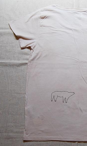 Tシャツ展 作品紹介その⑤_a0043747_16392091.jpg