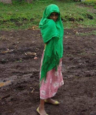 エチオピア(80) 朝のウォンドゲネット・リゾート近辺散策_c0011649_20105649.jpg