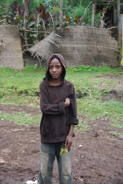 エチオピア(80) 朝のウォンドゲネット・リゾート近辺散策_c0011649_20111625.jpg