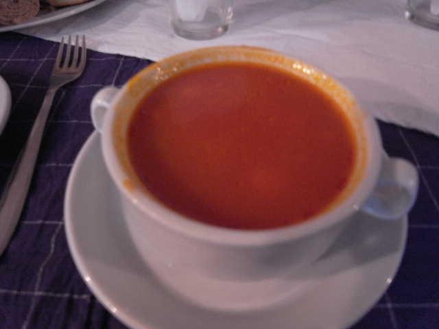 エチオピア(78) ウォンドゲネット・リゾートで夕食_c0011649_2282028.jpg