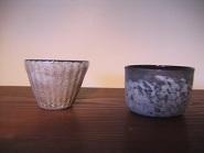 食卓の梅干し壺 展 はじまりました。_a0086654_17581760.jpg