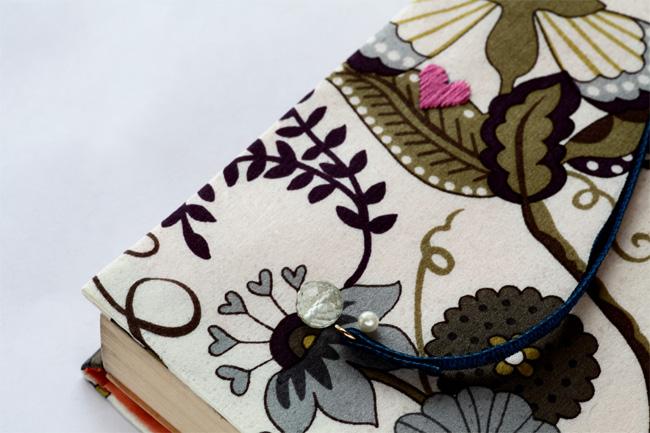 Silk☆リバティの文庫カバー_a0135756_1927613.jpg