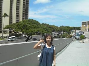 お先に夏休み_f0204368_119428.jpg