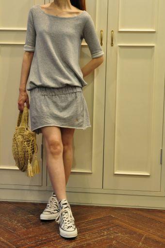 ふらりと 出かけたくなる・・・ RITA JEANS TOKYO_b0110586_2012236.jpg