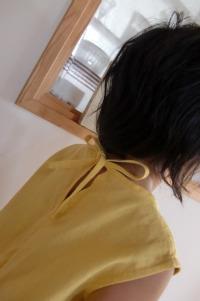 b0113186_1516271.jpg