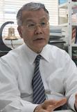 ★山下俊一教授(長崎大):2011年6月1日「NHK視点論点」   _a0028694_10123974.jpg