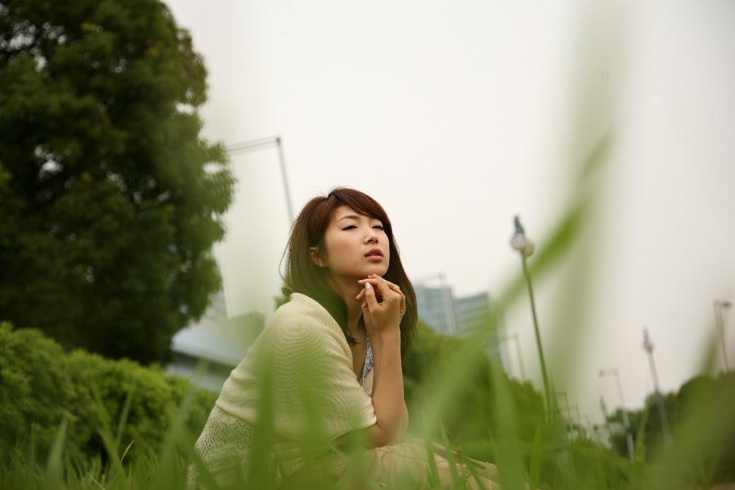 ど・彩華の風 Vol.17, No.1-2_b0155395_23451724.jpg