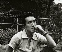 三島由紀夫「やつは人類の行く末を知っていた」:五島勉の「ヒトラー予言」への出発_e0171614_9594480.jpg