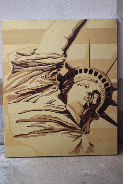 The Statue of Liberty_a0095515_23301068.jpg