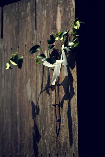 "\""naikuu_ise\"" The Shinto shrine_a0214416_6185815.jpg"