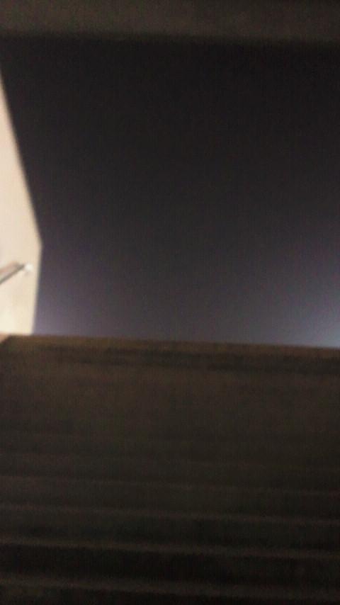 武雄市消防団ラッパ隊合同訓練_d0150722_221626100.jpg