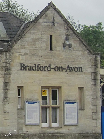 Bradford on Avon_a0086828_0431689.jpg