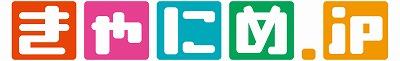 ポニーキャニオンアニメ専門ECサイト「きゃにめ.JP」。7月6日(水)グランドオープン決定!!_e0025035_2345511.jpg