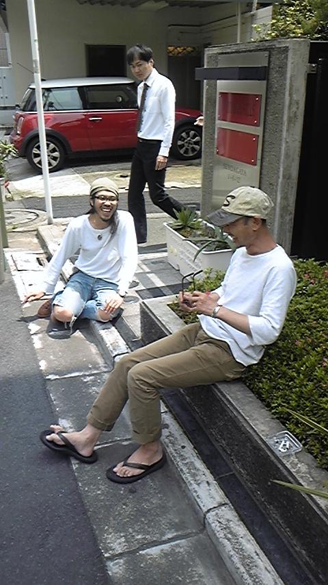 NASNGWAM展示会_e0169535_18451018.jpg