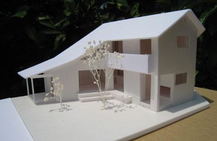 大屋根の家 オープンハウス_b0148338_10582276.jpg