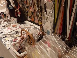 Happy熊本店Bijoux(ビジュー) レザー猫 ろった編。_a0143140_23491092.jpg