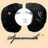 decoupage & spacemoth 10th anniversary event!!_d0231040_19305931.jpg