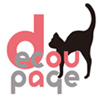 decoupage & spacemoth 10th anniversary event!!_d0231040_197985.jpg